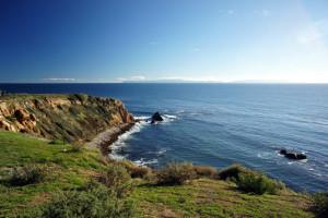 palos%20verdes-beach%20hikes-los%20angeles-california