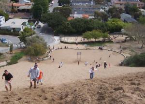 sand-dune-park-manhattanbeach-4