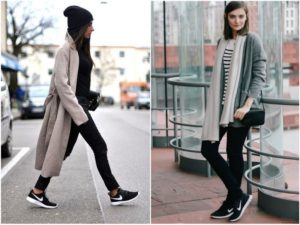 forwork2 300x225 - Best Ways to Dress Up Sneakers