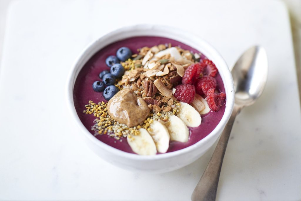 Bodyism Acai Bowl5377 2 1024x684 - When Is The Best Time To Eat Sugars