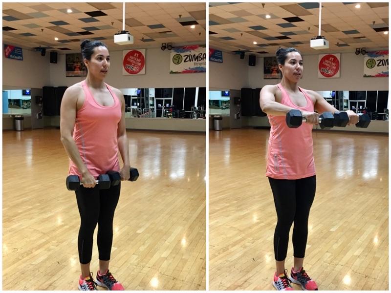 FullSizeR 1 - A Dumbbell Upper Body Workout for Beginners