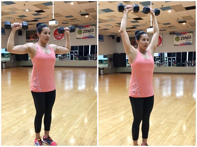 FullSizeR 2 - A Dumbbell Upper Body Workout for Beginners