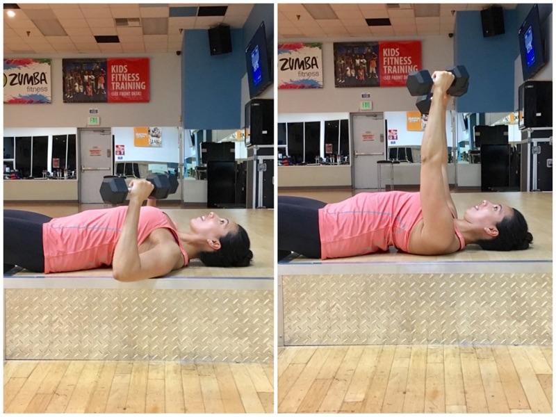 FullSizeR 3 - A Dumbbell Upper Body Workout for Beginners