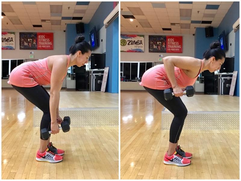 FullSizeR 4 - A Dumbbell Upper Body Workout for Beginners