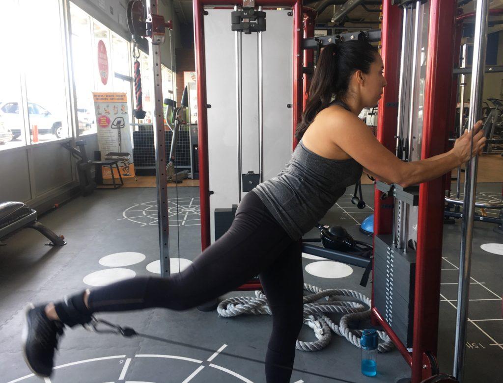 FullSizeRender 2 1024x781 - The Ultimate Hamstring & Glute Workout