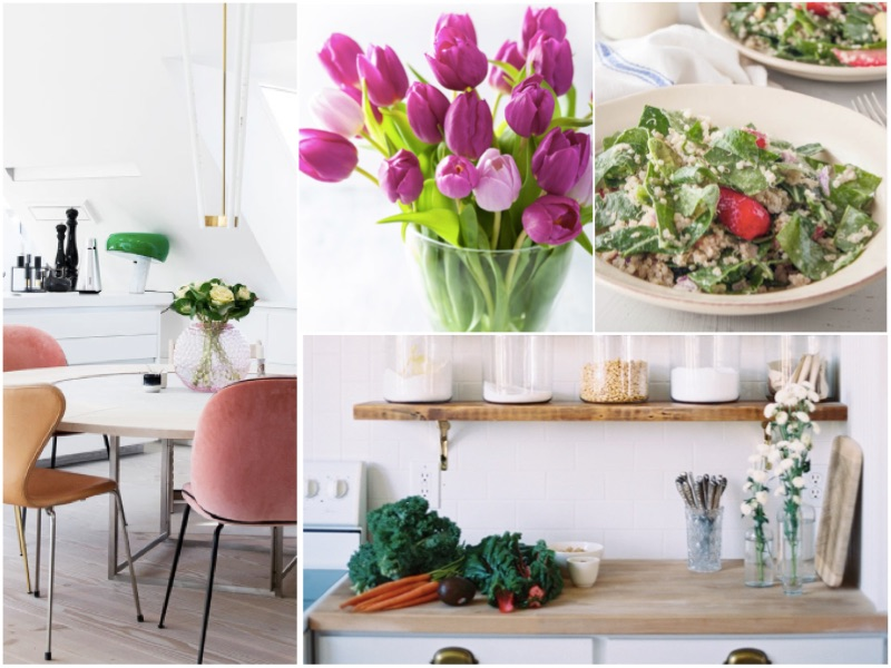 articles - Links We Love For Spring Refresh