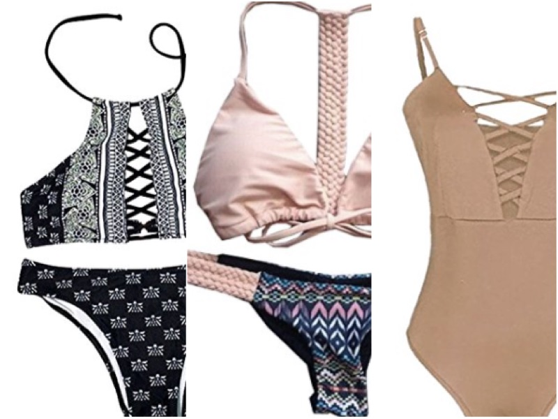 bea1 - Shopping for Swimsuits for Every Occasion