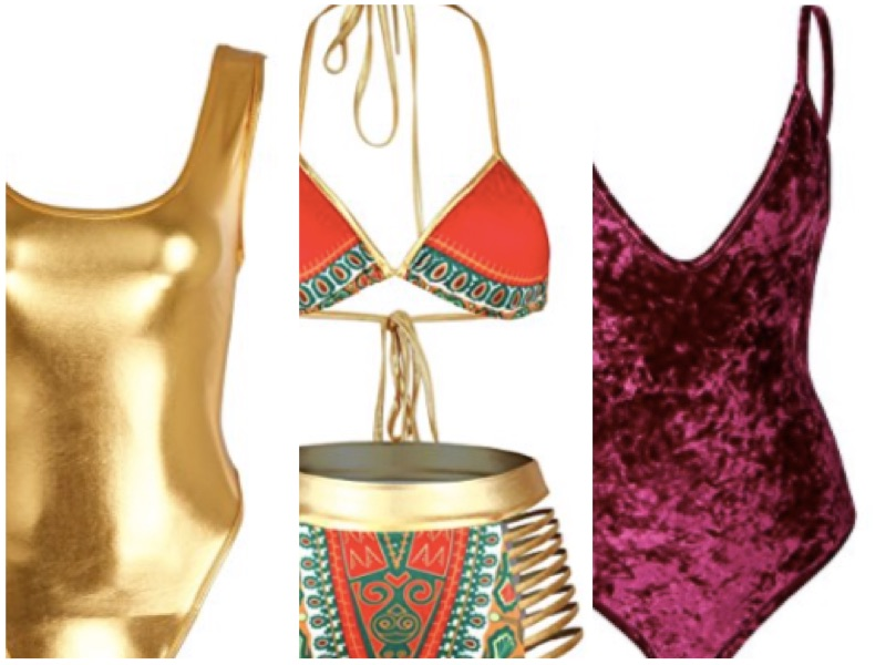 sw2 - Shopping for Swimsuits for Every Occasion