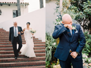FotoJet 15 300x225 - Bowers Museum Wedding - Our Wedding Day Pictures