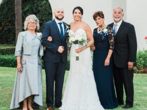 FotoJet 19 300x225 - Bowers Museum Wedding - Our Wedding Day Pictures