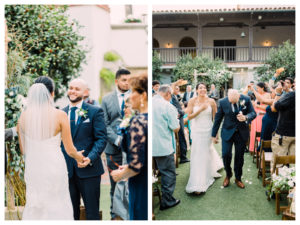 FotoJet 26 300x225 - Bowers Museum Wedding - Our Wedding Day Pictures