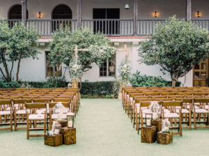 FotoJet 5 300x225 - Bowers Museum Wedding - Our Wedding Day Pictures