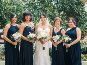 FotoJet 7 300x225 - Bowers Museum Wedding - Our Wedding Day Pictures