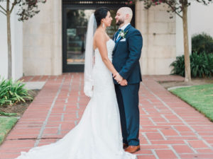FotoJet1 300x225 - Bowers Museum Wedding - Our Wedding Day Pictures