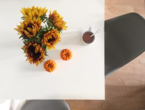 FullSizeRender 300x227 - How to Make it Feel Like Autumn in Warm Weather