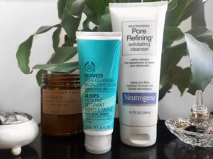 image 300x225 - The Do's and Don'ts of Exfoliating
