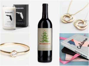 thoughtfulgifts 300x225 - Thoughtful Gift Guide