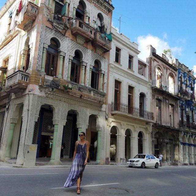Half of my heart is in Havana oohnana This songhellip