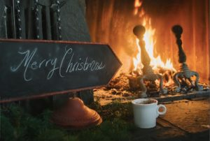 IMG 3932 300x202 - How to make you home cozy for the Holidays