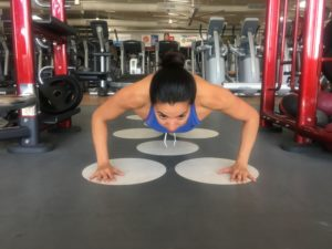 IMG 8761 300x225 - Reasons Why Women Should Workout Chest Muscles + Chest Workout