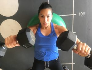 IMG 8773 1 e1512544989926 300x227 - Reasons Why Women Should Workout Chest Muscles + Chest Workout