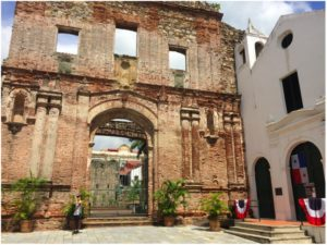CV2 300x225 - Panama City & Cuba Vacation Part 1