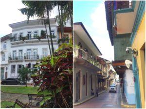 CV3 300x225 - Panama City & Cuba Vacation Part 1
