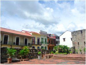 CV5 300x225 - Panama City & Cuba Vacation Part 1