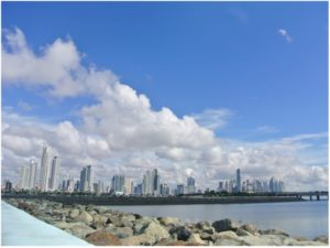 PP1 300x225 - Panama City & Cuba Vacation Part 1