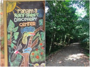 RF3 300x225 - Panama City & Cuba Vacation Part 1