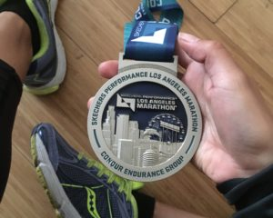 IMG 9136 300x240 - Accomplishing Other Fitness Goals After Running A Marathon