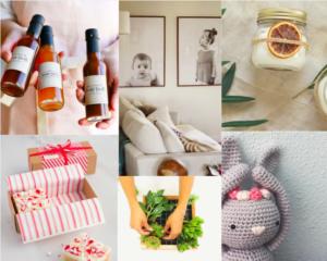 Screenshot 2018 12 01 23.26.02 300x240 - Homemade Christmas Gifts Ideas