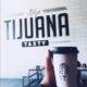 Screenshot 2019 06 18 19.29.30 80x80 - The New Tijuana Travel Guide